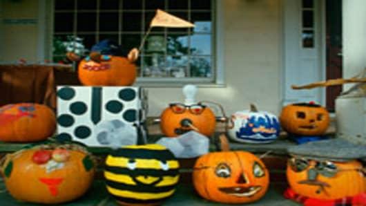 halloween_home_6_200.jpg