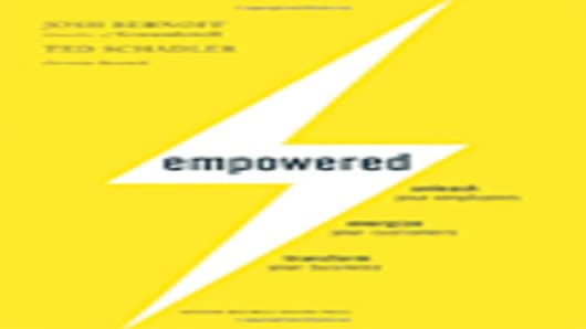 empowered_100.jpg