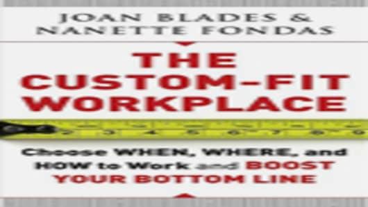 the_custom_fit_workplace_100.jpg