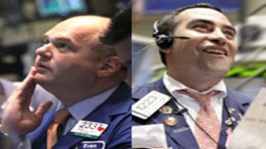 NYSE_traders_goodbad_200.jpg