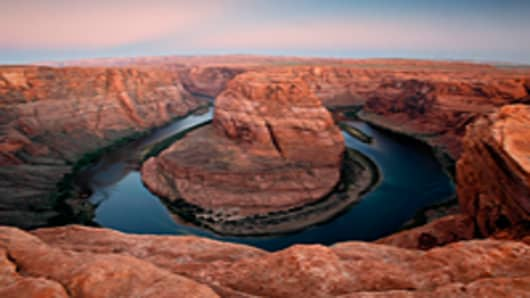 arizona_horseshoe_bend_colorado_river_200.jpg