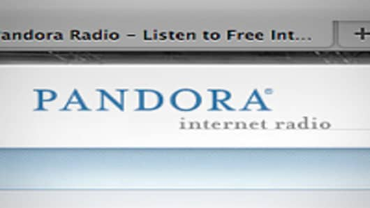 pandora_radio_screen_200.jpg