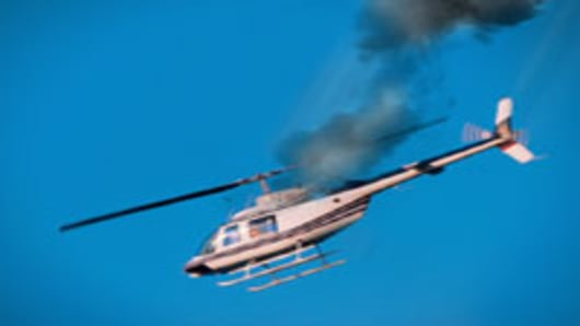 helicopter_crash_200.jpg