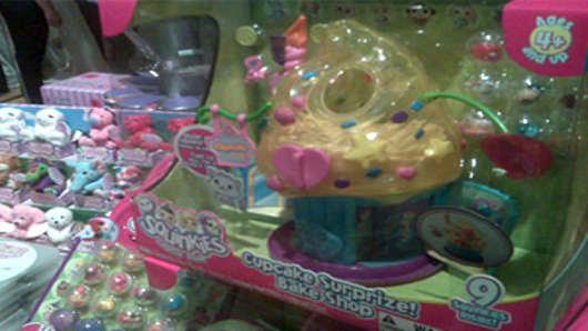 cupcake_surprise_300.jpg