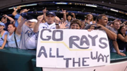 tampa_bay_rays_fans_200.jpg