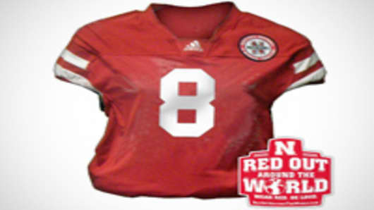 nebraska_ajgreen_jersey_game_worn_200.jpg