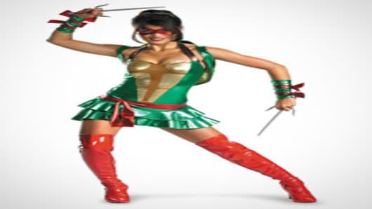 sexy_ninja_turtle_costume_225.jpg