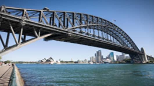 australia_sydney_200.jpg