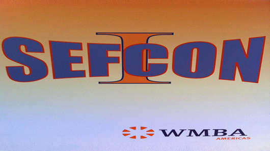 sefconI_wmba_conference_500.jpg