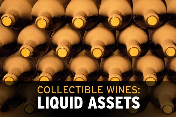 ss_collectibe_wines_cover1.jpg