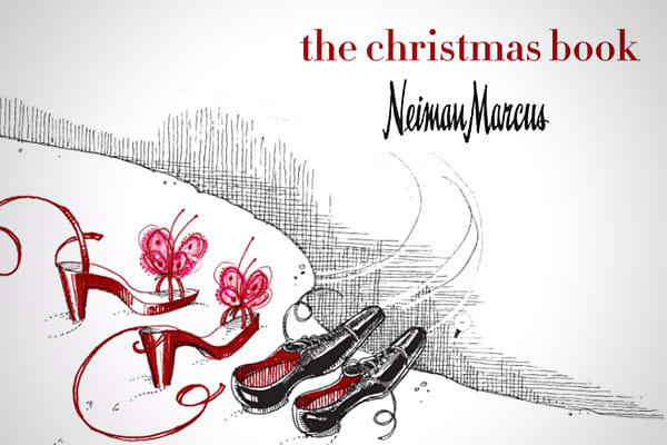 Retailer Neiman Marcus searches the globe each year to deliver a list of jaw-dropping fantasy gifts and experiences for its annual Christmas Book. This year is no exception. You're sure to find something worth dreaming of, no matter whether your taste runs more toward a limited-edition Camaro, a romantic houseboat for two, a handmade ukulele, or an edible gingerbread playhouse. So click ahead and be inspired!