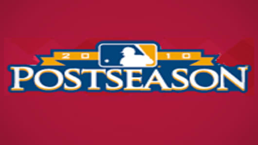 2010_postseason_mlb_logo_200.jpg