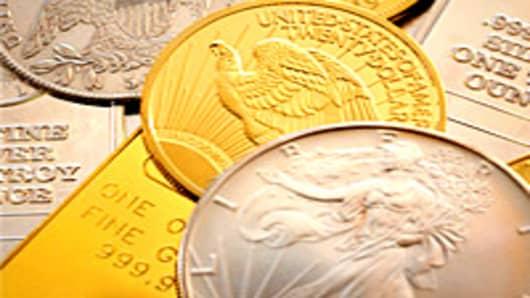 gold_silver_coins2_200.jpg