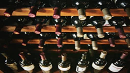 wine_cellar_200.jpg