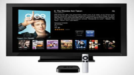 apple_tv_with_tv_2010_200.jpg