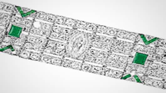 AA10_green_bracelet_200.jpg