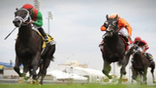 AA10_Horses_TeamValor_200.jpg