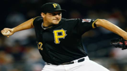 pittsburgh_pirates_hanrahan_200.jpg