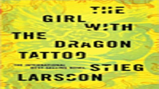 girl_dragon_tattoo_larson_100.jpg