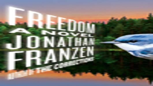 freedom_franzen_100.jpg