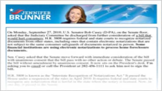 brunner_email_200.jpg