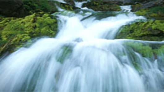 water_stream2_200.jpg