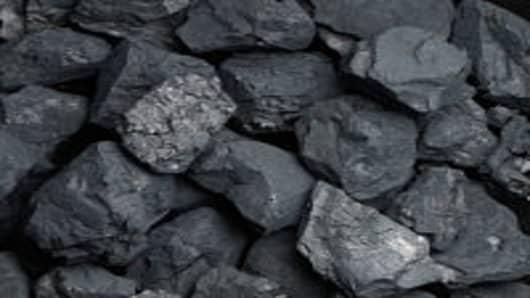 coal_200.jpg