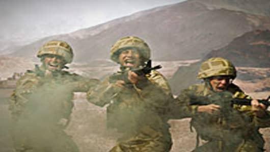soldiers_war_200.jpg