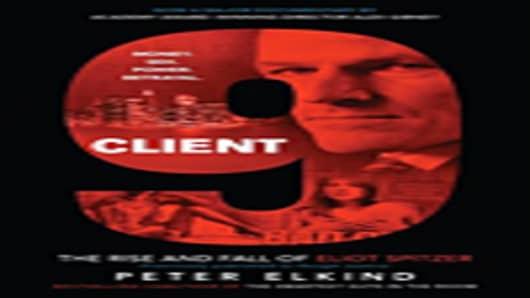 client_9_elkind_100.jpg