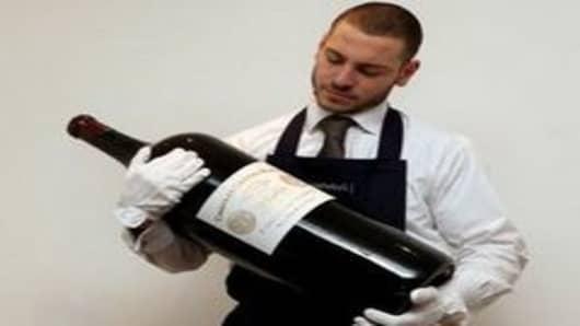 AA10_collectible_wine_large_240.jpg