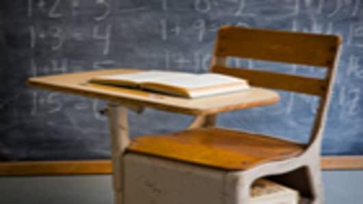 desk_chalkboard_140.jpg