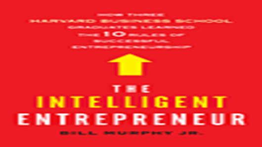 Intelligent_Entrepreneur_100.jpg