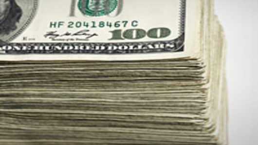 100_bills_stacked_up_200.jpg