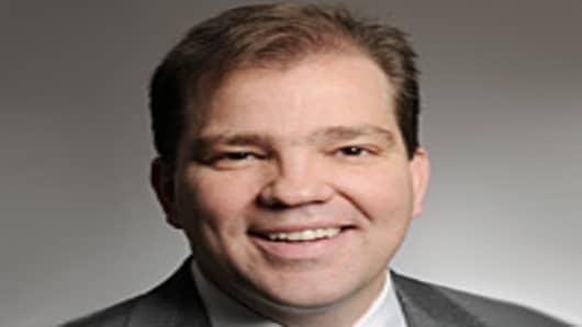 Wade D. Miquelon