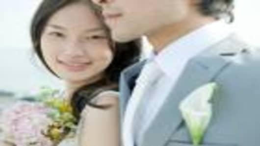 chinese wedding couple_200.jpg