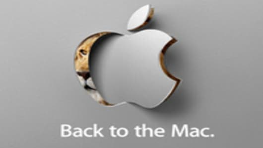 back_to_mac_200.jpg