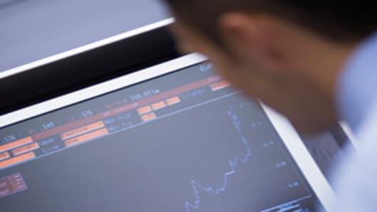 man_with_stock_chart_240.jpg