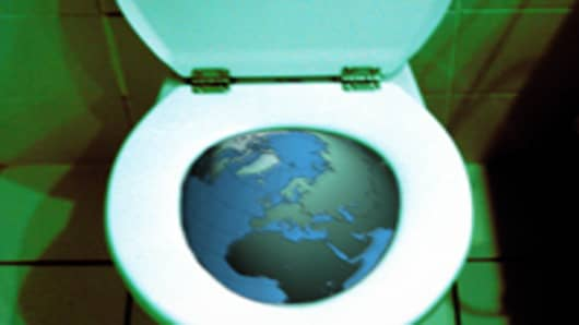 toilet_globe_200.jpg