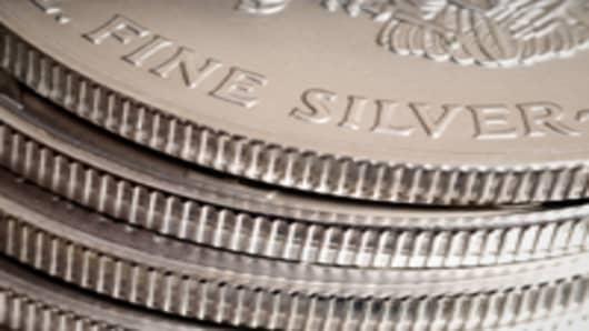 silver_coins_200.jpg