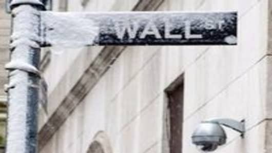 wallst_sign_winter_200.jpg