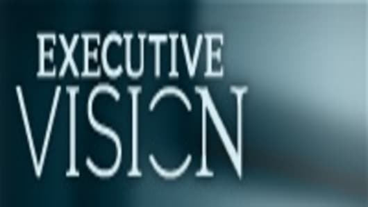 Executive Vision