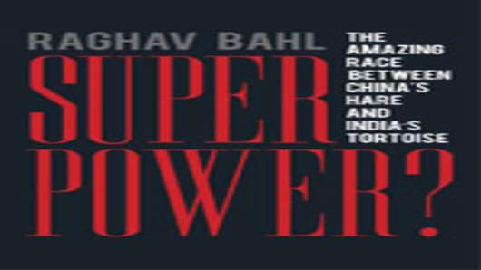 super_power_book2.jpg