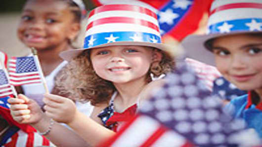 US_flags_kids_200.jpg