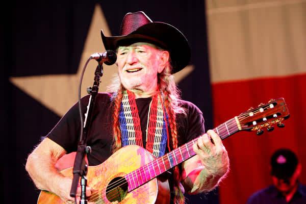 Kenny rogers concert at winstar casino february 2nd poker texas casinos de tenerife