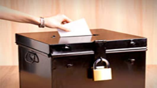 ballot_box_lock_200.jpg