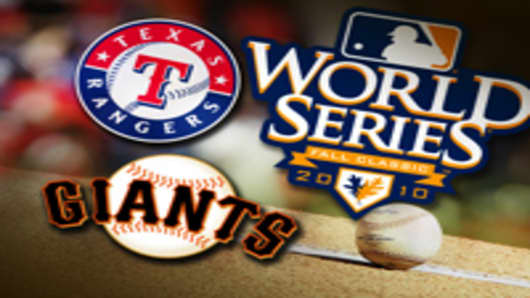 world_series_2010_giants_rangers_200.jpg