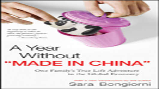 A-year-without-made-in-China133x200.jpg