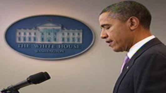 obama_terror_statement_200.jpg