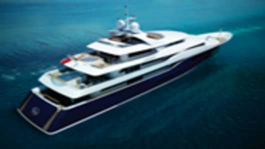 yacht_140.jpg