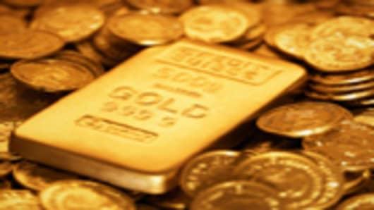 gold_bars_1_140.jpg